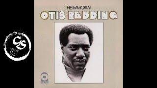 A Fool For You - Otis Redding