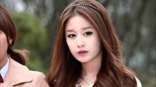 Dream High 2(드림하이 2) OST Part 7.