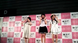 Download Lagu 20160501 フォトセッション 谷口もか 下青木香鈴 宮里莉羅 team8 Mp3