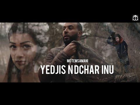 | Mo Temsamani 2017 - Yedjis N Dchar Inu