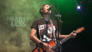 Lolot Band - Ngadol Gumi - Live @ Ketog Semprong