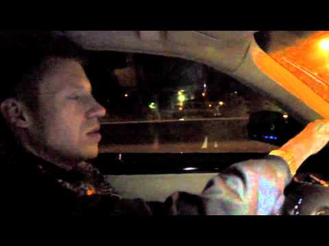 macklemore cadillac lyrics. Cars Review. Best American Auto & Cars Review