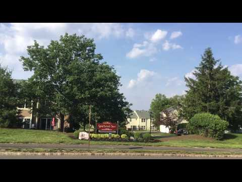 Quail Crest | Franklin Township | New Jersey | Real Estate and Homes