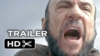 Nonton Day Of The Siege Official Trailer  2014    F  Murray Abraham Epic Movie Hd Film Subtitle Indonesia Streaming Movie Download