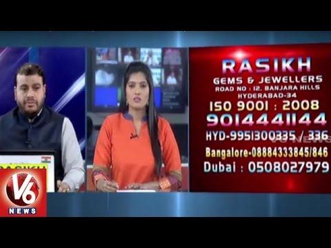 The-Power-Of-Gem-Stones-Dr-MM-Raza-Rasikh-Gems-And-Jewellers-V6-News