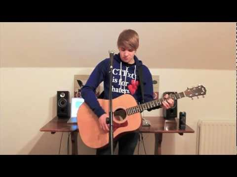Video Hear You Me Cover (feat. Rachel Walters) download in MP3, 3GP, MP4, WEBM, AVI, FLV February 2017