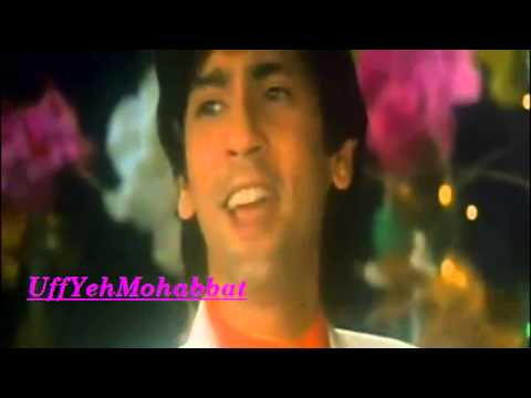 Video phool phool pe bani teri tasbir  DH.. download in MP3, 3GP, MP4, WEBM, AVI, FLV January 2017