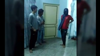 Feb 19, 2017 ... different type of dance in indian marriage part 1  funny dance moves .... Indian ngrand father wedding funny dance video compilations-Part1...