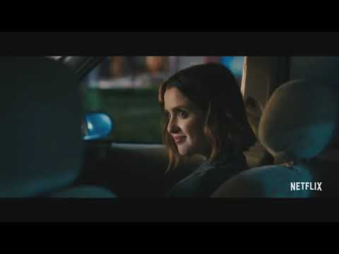 THE PERFECT DATE Official Trailer 2019 Camila Mendes  Netflix Movie