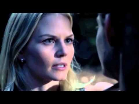 Once Upon a Time 3.02 Clip