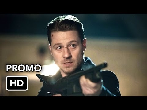 Gotham 2.19 (Preview)
