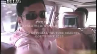 Video Sex scandal: Propesor at estudyante ng Unibersidad ng Baras, Rizal MP3, 3GP, MP4, WEBM, AVI, FLV Desember 2018