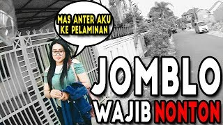 Video Gojek Vlog Episode 001 | Jadi pacar sementara, mau? MP3, 3GP, MP4, WEBM, AVI, FLV Maret 2019