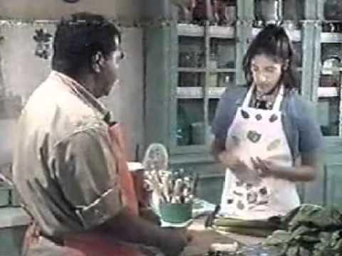 Chiquititas Brasil 027 Os Sapatos de Ernestina (27/08/1997)