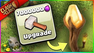 Video DO, or DON'T DO THIS? ▶� Clash of Clans ◀� (help me decide) MP3, 3GP, MP4, WEBM, AVI, FLV Desember 2017