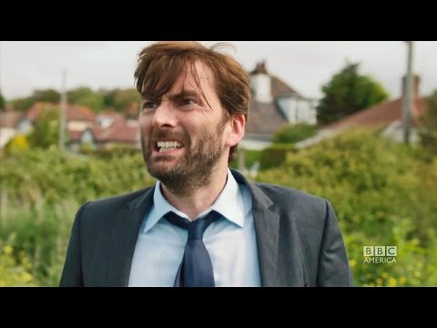 Broadchurch 2.02 Preview