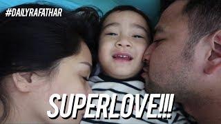 Video Seharian bareng Kids Jaman Now! MP3, 3GP, MP4, WEBM, AVI, FLV Desember 2018