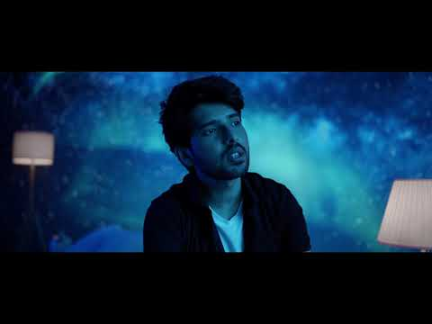 Armaan Malik - How Many (Official Music Video)