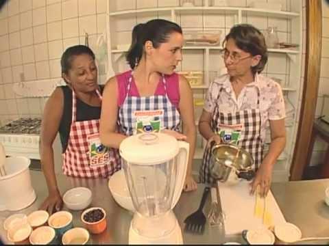Cozinha Brasil – Série Prato do Dia – PE