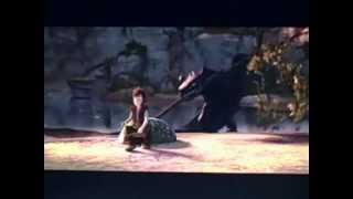 Lilo & Stitch Trailer w/ Lion King HTTYD Style! full download video download mp3 download music download