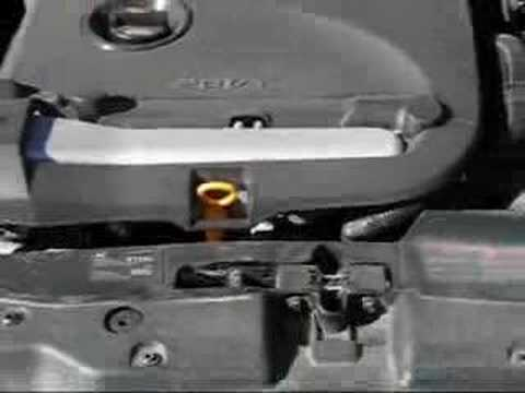 Seat Ibiza FR Video-Test Drive