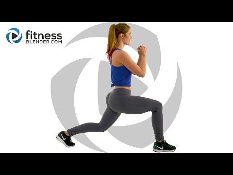 어디서든 간단히 할수 있는 허벅지 운동