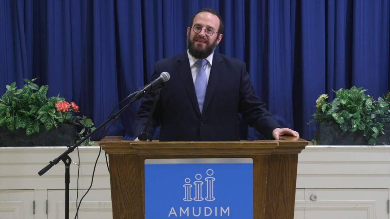 rabbi zecharia wallerstein abuse