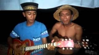 Mirasantika cover by anak manding madurà