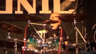 Video Crionic - Hledej ( Přelouč, 14.8.2013)