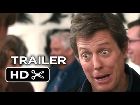 Official Trailer - Subscribe to TRAILERS: http://bit.ly/sxaw6h Subscribe to COMING SOON: http://bit.ly/H2vZUn Like us on FACEBOOK: http://goo.gl/dHs73 Follow us on TWITTER: http://bit.ly/1ghOWmt The Rewrite Official...