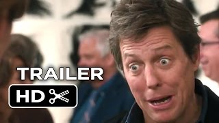 Nonton The Rewrite Official Trailer  1  2014    Hugh Grant  Allison Janney Romantic Comedy Hd Film Subtitle Indonesia Streaming Movie Download