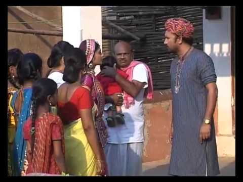 Video On location of Balika Vadhu download in MP3, 3GP, MP4, WEBM, AVI, FLV January 2017