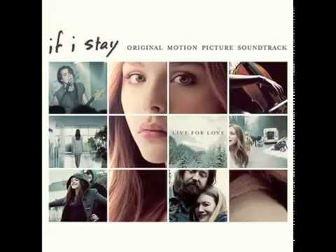 Tekst piosenki Tom Odell - Heal (If I Stay Version) po polsku