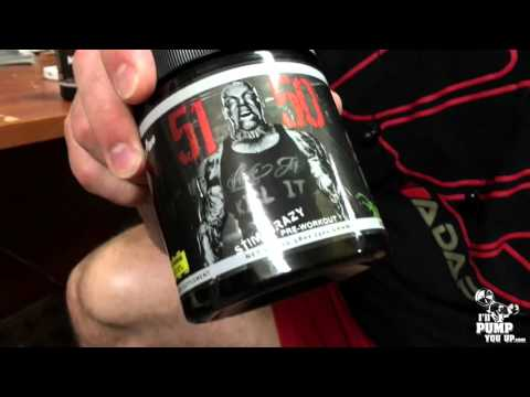 Tim Muriello vLog- New Bball Shoes, 5% Nutrition New Product, & SICK!