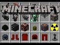 Minecraft Galactic Craft 1.11.2 |   FLY INTO SPACE AND SURVIVE WITH NO OXYGEN