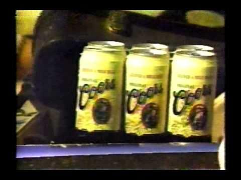 90's Commercials - Coors Beer-UPS-Monroe Shocks-Target.wmv