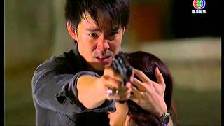 Jud Nut Phub 20 July 2013 - Thai Drama