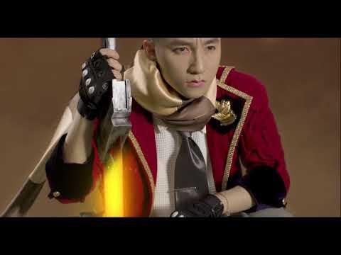 [Trailer] Sơn Tùng M-TP lồng tiếng độc quyền trang phục Murad M-TP Thần Tượng Học Đường - Thời lượng: 1:02.
