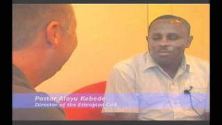 Alayu Kebede Live From Addis Abbaba.mov