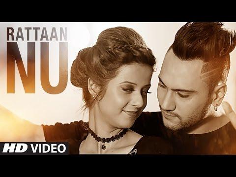 RATTAAN NU Song | VAISHNAVI SIKARWAR Feat. DIL SAN
