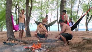 Luwuk Indonesia  city pictures gallery : MTMA - Menikmati Keindahan Luwuk Banggai Part 3/6