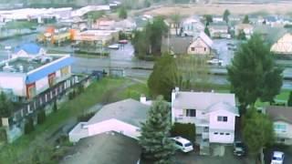 Aldergrove (BC) Canada  city pictures gallery : Aldergrove BC