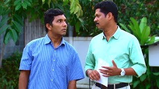 Video Marimayam | Ep 285 - Car dealers trap | Mazhavil Manorama by Mazhavil Manorama MP3, 3GP, MP4, WEBM, AVI, FLV Agustus 2018