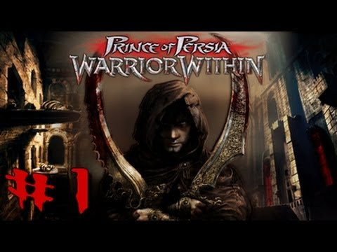 prince of persia l'ame du guerrier pc download