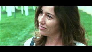 Nonton Alleluia   All  Luia  2014    Trailer  English Subs  Film Subtitle Indonesia Streaming Movie Download