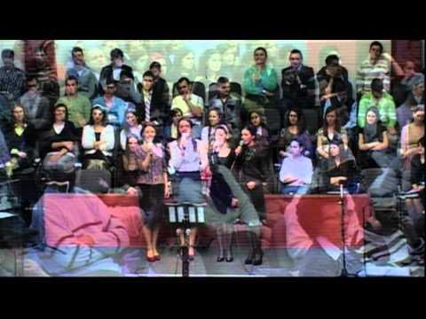 Surorile Onofrei - Prin Harul Tau