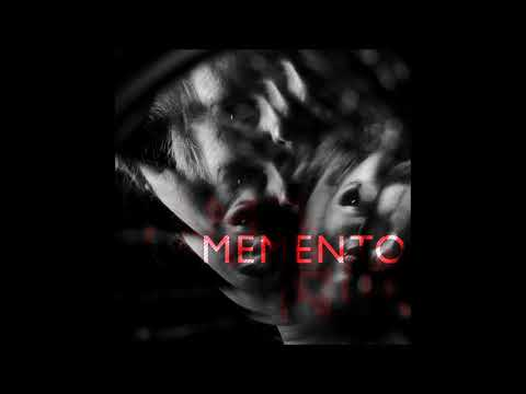 Audioport  -  Memento (Original Mix)