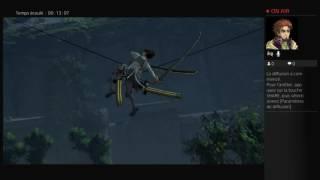 Attack on titan ep 26 sub indo
