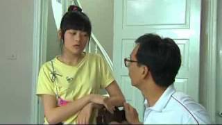 Bo tu 10A8 - phim teen Vietnam - Bo tu 10A8 - Tap 49 - Bo oi giup con