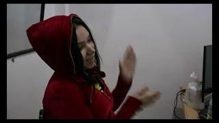 Video Bogor  -  Tangkap 2 PSK Cantik Asal Maroko Yang Bertarif Jutaan Rupiah MP3, 3GP, MP4, WEBM, AVI, FLV Desember 2017